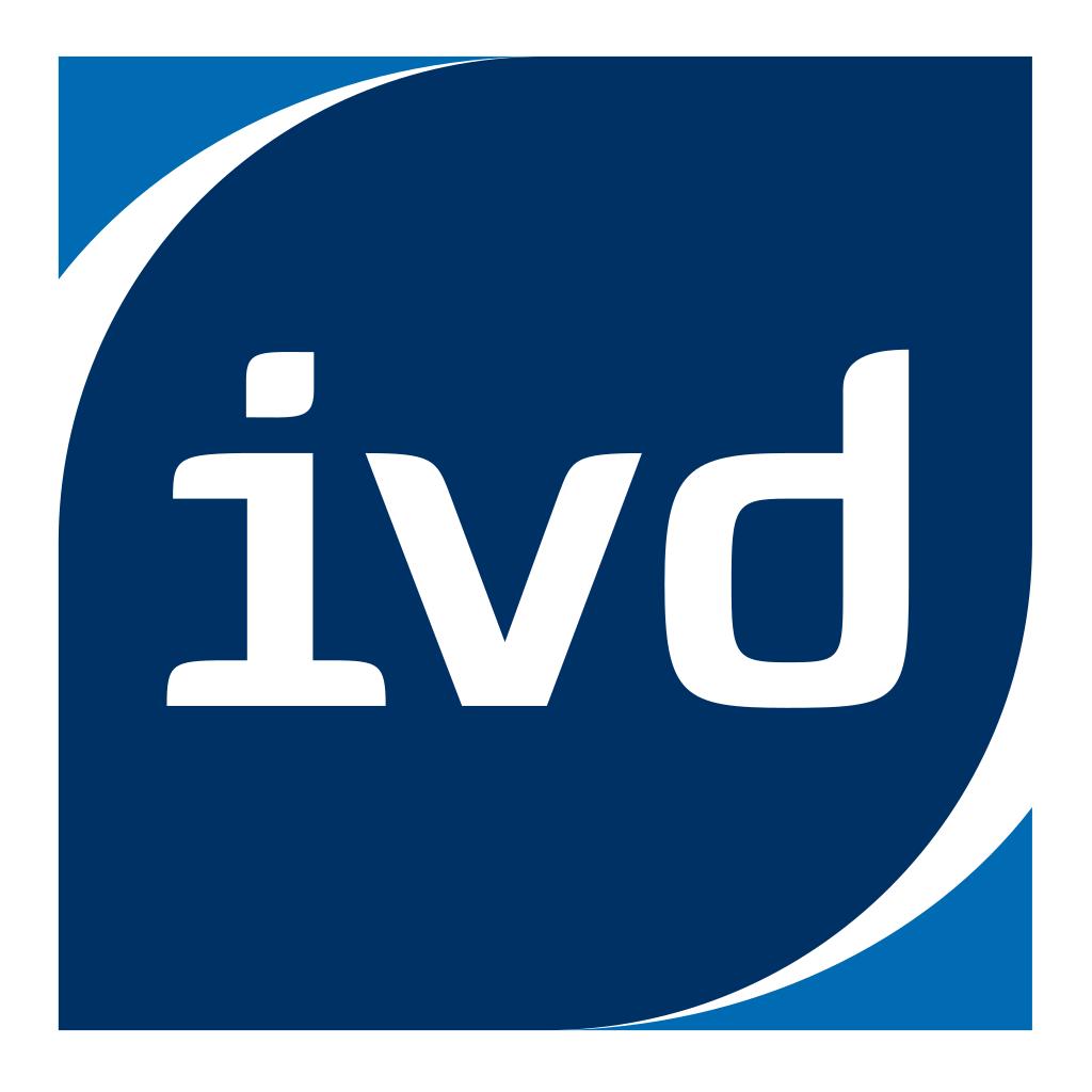 Mitglied im Immobilienverband IVD